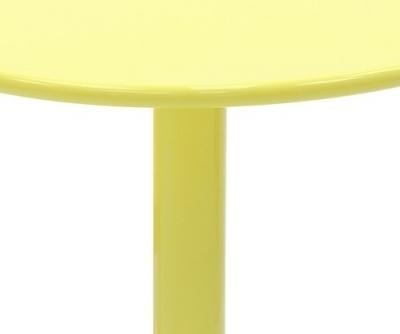 table basse cigogne tolix. Black Bedroom Furniture Sets. Home Design Ideas